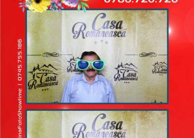 Cabina Foto Showtime - Fun Box - 8 martie - Restaurant Casa Romaneasca Calimanesti Caciulata Valcea (7)