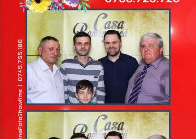 Cabina Foto Showtime - Fun Box - 8 martie - Restaurant Casa Romaneasca Calimanesti Caciulata Valcea (70)