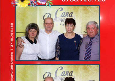 Cabina Foto Showtime - Fun Box - 8 martie - Restaurant Casa Romaneasca Calimanesti Caciulata Valcea (71)