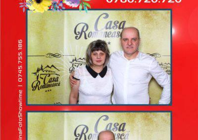 Cabina Foto Showtime - Fun Box - 8 martie - Restaurant Casa Romaneasca Calimanesti Caciulata Valcea (72)