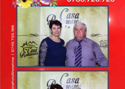 Cabina Foto Showtime - Fun Box - 8 martie - Restaurant Casa Romaneasca Calimanesti Caciulata Valcea (73)
