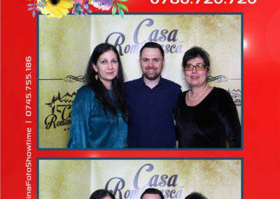 Cabina Foto Showtime - Fun Box - 8 martie - Restaurant Casa Romaneasca Calimanesti Caciulata Valcea (74)