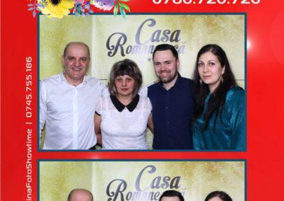 Cabina Foto Showtime - Fun Box - 8 martie - Restaurant Casa Romaneasca Calimanesti Caciulata Valcea (75)
