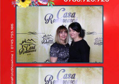 Cabina Foto Showtime - Fun Box - 8 martie - Restaurant Casa Romaneasca Calimanesti Caciulata Valcea (76)