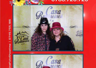 Cabina Foto Showtime - Fun Box - 8 martie - Restaurant Casa Romaneasca Calimanesti Caciulata Valcea (78)