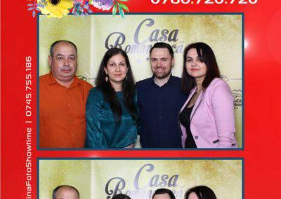 Cabina Foto Showtime - Fun Box - 8 martie - Restaurant Casa Romaneasca Calimanesti Caciulata Valcea (79)