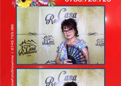 Cabina Foto Showtime - Fun Box - 8 martie - Restaurant Casa Romaneasca Calimanesti Caciulata Valcea (80)
