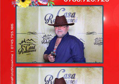 Cabina Foto Showtime - Fun Box - 8 martie - Restaurant Casa Romaneasca Calimanesti Caciulata Valcea (81)