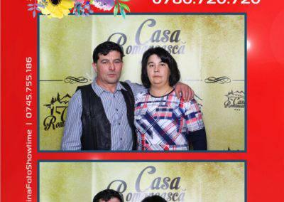 Cabina Foto Showtime - Fun Box - 8 martie - Restaurant Casa Romaneasca Calimanesti Caciulata Valcea (82)