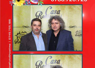 Cabina Foto Showtime - Fun Box - 8 martie - Restaurant Casa Romaneasca Calimanesti Caciulata Valcea (83)