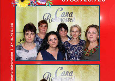 Cabina Foto Showtime - Fun Box - 8 martie - Restaurant Casa Romaneasca Calimanesti Caciulata Valcea (84)