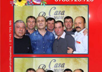Cabina Foto Showtime - Fun Box - 8 martie - Restaurant Casa Romaneasca Calimanesti Caciulata Valcea (85)
