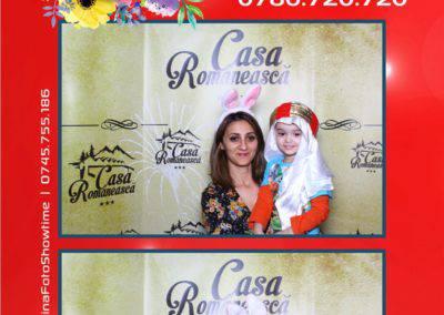 Cabina Foto Showtime - Fun Box - 8 martie - Restaurant Casa Romaneasca Calimanesti Caciulata Valcea (86)