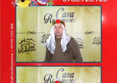 Cabina Foto Showtime - Fun Box - 8 martie - Restaurant Casa Romaneasca Calimanesti Caciulata Valcea (87)