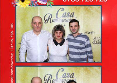 Cabina Foto Showtime - Fun Box - 8 martie - Restaurant Casa Romaneasca Calimanesti Caciulata Valcea (88)