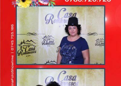 Cabina Foto Showtime - Fun Box - 8 martie - Restaurant Casa Romaneasca Calimanesti Caciulata Valcea (9)