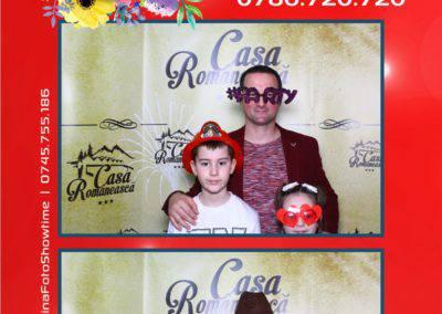 Cabina Foto Showtime - Fun Box - 8 martie - Restaurant Casa Romaneasca Calimanesti Caciulata Valcea (91)