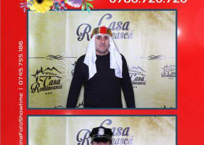 Cabina Foto Showtime - Fun Box - 8 martie - Restaurant Casa Romaneasca Calimanesti Caciulata Valcea (92)