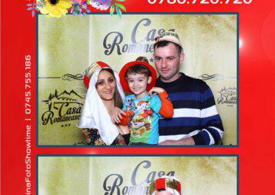 Cabina Foto Showtime - Fun Box - 8 martie - Restaurant Casa Romaneasca Calimanesti Caciulata Valcea (95)