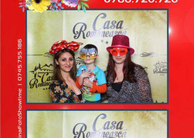 Cabina Foto Showtime - Fun Box - 8 martie - Restaurant Casa Romaneasca Calimanesti Caciulata Valcea (97)