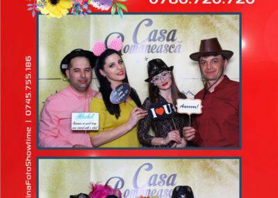 Cabina Foto Showtime - Fun Box - 8 martie - Restaurant Casa Romaneasca Calimanesti Caciulata Valcea (98)