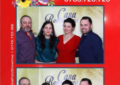 Cabina Foto Showtime - Fun Box - 8 martie - Restaurant Casa Romaneasca Calimanesti Caciulata Valcea (99)