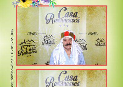 Cabina Foto Showtime - Fun Box - Martisor 2018 - Restaurant Casa Romaneasca Calimanesti Caciulata Valcea (1)