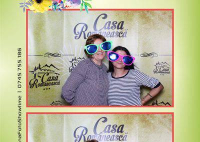 Cabina Foto Showtime - Fun Box - Martisor 2018 - Restaurant Casa Romaneasca Calimanesti Caciulata Valcea (100)