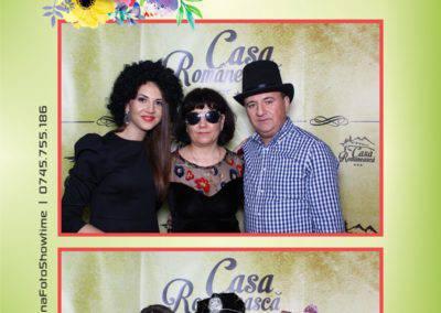 Cabina Foto Showtime - Fun Box - Martisor 2018 - Restaurant Casa Romaneasca Calimanesti Caciulata Valcea (102)