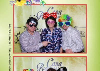 Cabina Foto Showtime - Fun Box - Martisor 2018 - Restaurant Casa Romaneasca Calimanesti Caciulata Valcea (103)