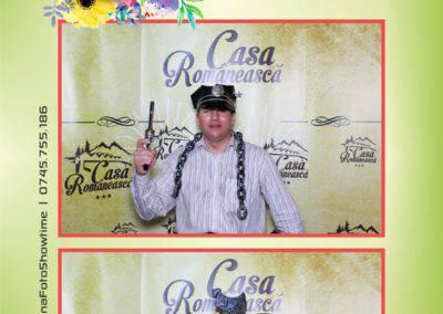 Cabina Foto Showtime - Fun Box - Martisor 2018 - Restaurant Casa Romaneasca Calimanesti Caciulata Valcea (104)