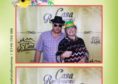 Cabina Foto Showtime - Fun Box - Martisor 2018 - Restaurant Casa Romaneasca Calimanesti Caciulata Valcea (105)