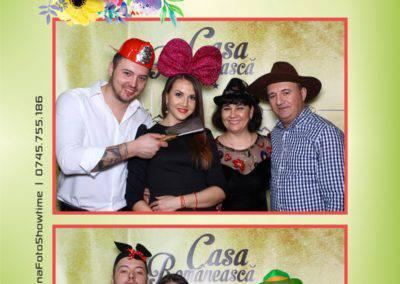 Cabina Foto Showtime - Fun Box - Martisor 2018 - Restaurant Casa Romaneasca Calimanesti Caciulata Valcea (106)