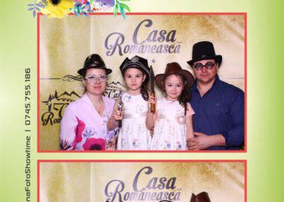 Cabina Foto Showtime - Fun Box - Martisor 2018 - Restaurant Casa Romaneasca Calimanesti Caciulata Valcea (107)