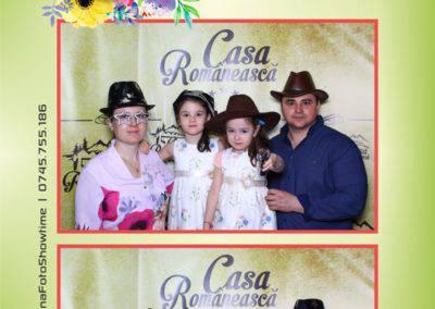 Cabina Foto Showtime - Fun Box - Martisor 2018 - Restaurant Casa Romaneasca Calimanesti Caciulata Valcea (108)