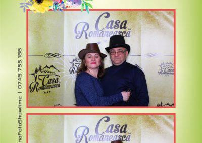 Cabina Foto Showtime - Fun Box - Martisor 2018 - Restaurant Casa Romaneasca Calimanesti Caciulata Valcea (11)