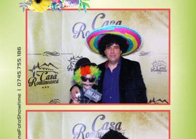 Cabina Foto Showtime - Fun Box - Martisor 2018 - Restaurant Casa Romaneasca Calimanesti Caciulata Valcea (110)