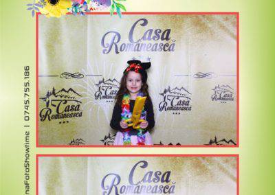 Cabina Foto Showtime - Fun Box - Martisor 2018 - Restaurant Casa Romaneasca Calimanesti Caciulata Valcea (111)
