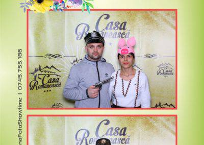 Cabina Foto Showtime - Fun Box - Martisor 2018 - Restaurant Casa Romaneasca Calimanesti Caciulata Valcea (112)