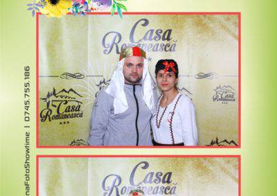 Cabina Foto Showtime - Fun Box - Martisor 2018 - Restaurant Casa Romaneasca Calimanesti Caciulata Valcea (113)