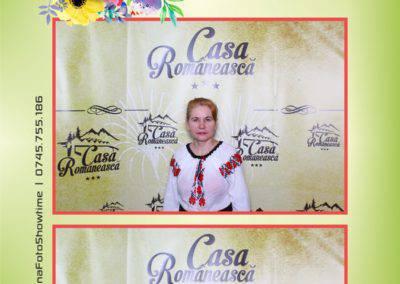 Cabina Foto Showtime - Fun Box - Martisor 2018 - Restaurant Casa Romaneasca Calimanesti Caciulata Valcea (114)