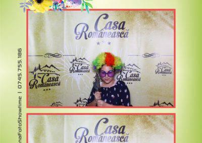 Cabina Foto Showtime - Fun Box - Martisor 2018 - Restaurant Casa Romaneasca Calimanesti Caciulata Valcea (115)