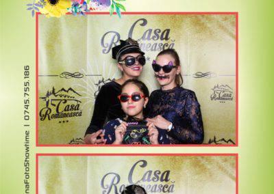 Cabina Foto Showtime - Fun Box - Martisor 2018 - Restaurant Casa Romaneasca Calimanesti Caciulata Valcea (116)