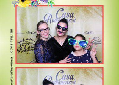Cabina Foto Showtime - Fun Box - Martisor 2018 - Restaurant Casa Romaneasca Calimanesti Caciulata Valcea (118)