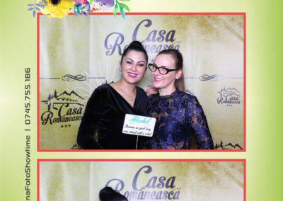Cabina Foto Showtime - Fun Box - Martisor 2018 - Restaurant Casa Romaneasca Calimanesti Caciulata Valcea (119)