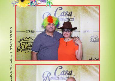 Cabina Foto Showtime - Fun Box - Martisor 2018 - Restaurant Casa Romaneasca Calimanesti Caciulata Valcea (12)