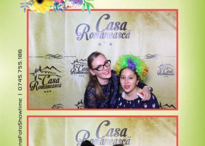 Cabina Foto Showtime - Fun Box - Martisor 2018 - Restaurant Casa Romaneasca Calimanesti Caciulata Valcea (120)