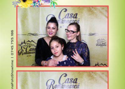 Cabina Foto Showtime - Fun Box - Martisor 2018 - Restaurant Casa Romaneasca Calimanesti Caciulata Valcea (121)