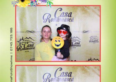 Cabina Foto Showtime - Fun Box - Martisor 2018 - Restaurant Casa Romaneasca Calimanesti Caciulata Valcea (122)