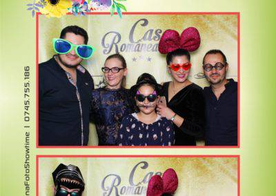 Cabina Foto Showtime - Fun Box - Martisor 2018 - Restaurant Casa Romaneasca Calimanesti Caciulata Valcea (123)